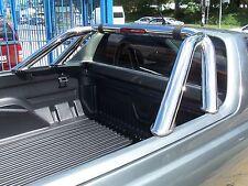 EGR Sports Bars for Holden VE & VF Commodore 2007+ Ute