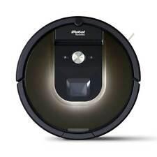 IRobot Roomba 980 App controlado auto-carga de vacío, reformado