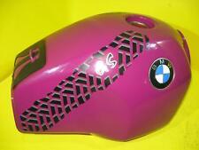 BMW R100 R80 GS Tank Caricablau réservoir deposito de gasolina serbatoio
