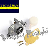 1897 - KIT REVISIONE GALLEGGIANTE CARBURATORE 20-15 20-17 VESPA 150 VBB1T VBB2T