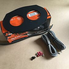 Holden EH EJ Replacment Twin Stereo Dash Panel Speaker Hertz Premier Special