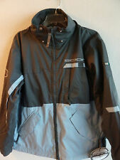 686 Toyota Scion Womens Winter Jacket & Under Jacket  Snowboarding   M