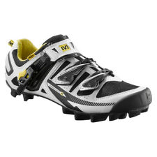 Mavic ABISSO Mtb Cycle Shoe Men's - UK9