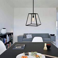 kitchen pendant lighting ceiling light contemporary modern chandelier Lighting