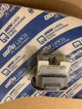 FIAT PUNTO MK1 ELECTRIC ROOF & WINDOW SWITCH LEFT DOOR 720657060 182899160