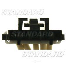 Multi Purpose Alarm Module Connector Standard S-1310