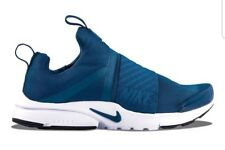 Nike Presto Extreme Running Trainers Women's boys Uk Size 6 eur 40 (870020 404)