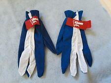 Kidder USA Small Gloves New