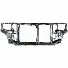 For Accord 90-93, Radiator Support