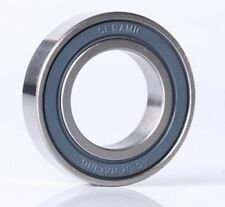 6903 Ceramic Bearing - 17x30x7mm Ceramic Ball Bearing