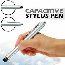 Penna stilo per iPad 1 & 2, iPhone 4, HTC, Tablet PC, ASUS Tablet, AVVENTO