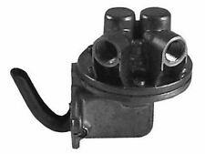 VE523155 Fuel pump fits TRIUMPH