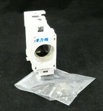 Eaton FCFBD02DI-1 Sicherungssockel   63A   400V   VDE 0636   NEU