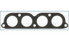 Genuine AJUSA OEM Replacement Injection Pump Gasket Seal [00757700]
