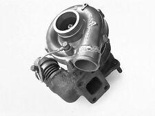 Turbolader Audi 100 2,5 TDI (1990- ) 120 Ps 046145701V 046145701X