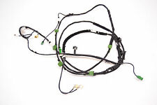 MK5 VW GTI Rabbit R32 Radio Satellite Antenna Wiring Harness Loom Oem 2006-2009