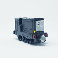 Thomas & Friends Take N Play Talking DIESEL Diecast Metal Rare Light Sound