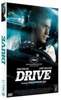 Drive // DVD NEUF
