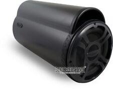 "Bazooka BTA6100 Amplified Powered 6"" Subwoofer Bass Tube"