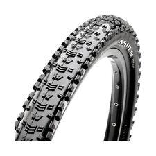 Maxxis Aspen EXO TR - MTB Tyre Folding