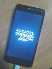 3141N-Smartphone Alcatel Touch Idol Mini Dual Sim