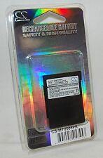 NEW Battery fits Motorola Minitor 5 & V5 Alert Pager CS-MTV005SL monitor USA