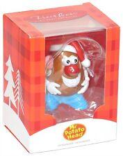 2015 Carlton American Greetings Mr Potato Head Heirloom Collection Ornament