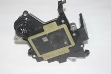 Reparatur-Service für Multitronic 8-Gang 0AW927156H VL381F 0AW