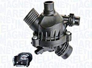 MAGNETI MARELLI Engine Thermostat For VAUXHALL HONDA NISSAN Mk V 1153.7.549.476