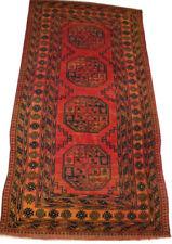 Afghan Oriental Antique Carpets & Rugs