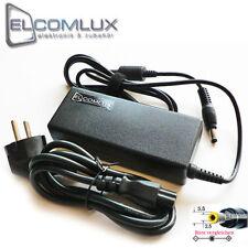 Laptop Power Netzadapter Netzteil f. Acer NOTEBOOK 19V 3,95A 75W NEU