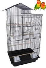 "36"" Large Flight Aviary Canary Parakeet Cockatiel LoveBird Finch Bird Cage"
