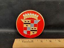 1941 1942 1946 CADILLAC Wheel Center Hub Cap Medallion Cover Emblem