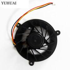 NEW HP ProBook 4410S 4411S 4415S 4416S 4510S 4515S 4710S KSB05105HA Cooling Fan