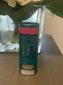 Colorescience Sunforgettable Total Protection Color Balm SPF 50 Berry (tester)