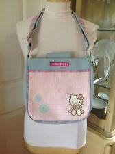 Hello Kitty handbag ( Sanrio License )