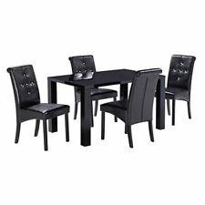 Unbranded Dining Room Modern Furniture