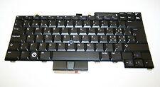 Dell schweizerdeutsche Laptop Tastatur Latitude E5500,  E6400, E6500 .