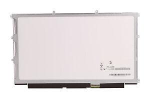 NEW LCD AUO LED Screen replace for Asus U50A U50F U50VG UL50 UL50A UL50AG UL50VT