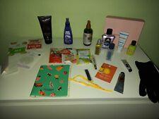 Kosmetikpaket Glossybox