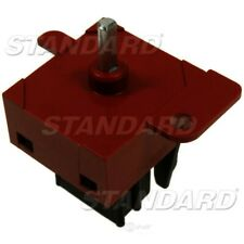 HVAC Blower Control Switch Rear Standard HS-475 fits 95-98 Ford Windstar