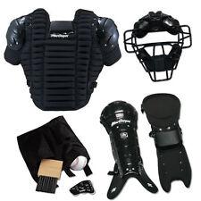 MacGregor® Complete Umpire Pack