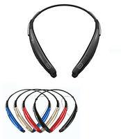 Genuine LG Tone PRO HBS 770 OEM Premium Bluetooth Wireless Earbud Headphone