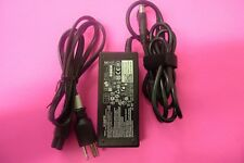 NEW GENUINE Dell Inspiron N4110 65W 19.5V AC Power Adapter AA65NM121 RGFH0