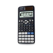 Casio FX-991EX Advanced Scientific LCD Display Calculator