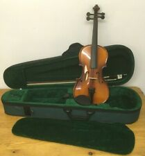 Violin Outfit, 3/4 /size Please Read Description NEW