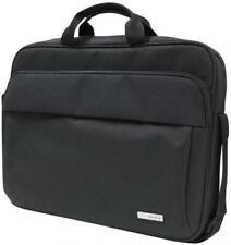 """Belkin F8N657 Messenger Bag for 15.6"""" Laptop"""
