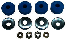 Suspension Stabilizer Bar Link Kit Front,Rear ACDelco Pro 45G0007