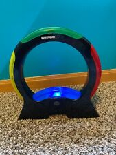 Hasbro Gaming Simon Air Electronic Memory Game Kids Lights Sounds No Touch