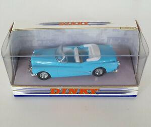 Dinky Toys 1953 BUICK SKYLARK DY-29 1:43 Scale Matchbox 1991